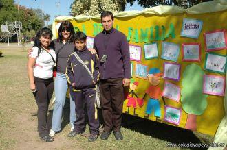 Fiesta de la Familia 2009 34