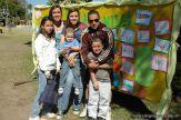 Fiesta de la Familia 2009 39