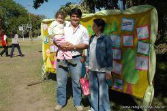 Fiesta de la Familia 2009 43