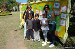 Fiesta de la Familia 2009 44