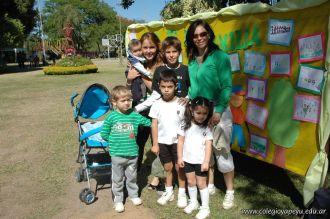 Fiesta de la Familia 2009 45