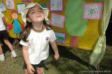 Fiesta de la Familia 2009 46