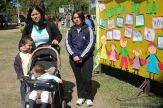 Fiesta de la Familia 2009 49