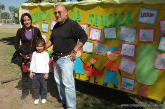 Fiesta de la Familia 2009 56