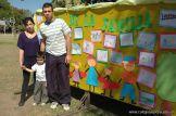 Fiesta de la Familia 2009 57