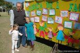 Fiesta de la Familia 2009 59