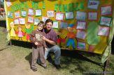 Fiesta de la Familia 2009 61