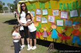 Fiesta de la Familia 2009 63