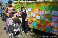 Fiesta de la Familia 2009 65