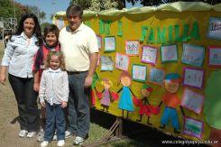 Fiesta de la Familia 2009 66