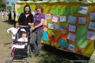 Fiesta de la Familia 2009 67