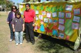 Fiesta de la Familia 2009 69