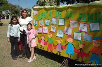 Fiesta de la Familia 2009 75