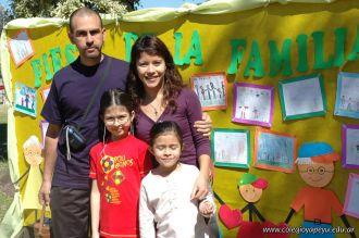Fiesta de la Familia 2009 78