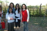 Fiesta de la Familia 2009 94