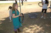 Fiesta de la Familia 2009 96