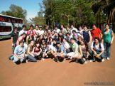 Visita a Las Marias 2