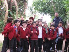 Visita al Vivero Mesopotamico 10