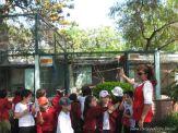 Visita al Zoologico 16