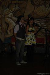 Cena de Despedida de Egresados 2009 105