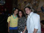 Cena de Despedida de Egresados 2009 115