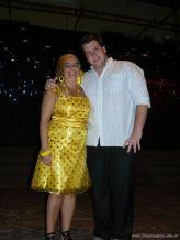 Cena de Despedida de Egresados 2009 121