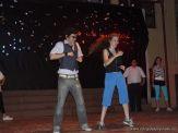 Cena de Despedida de Egresados 2009 131