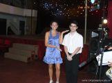 Cena de Despedida de Egresados 2009 19