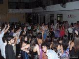 Cena de Despedida de Egresados 2009 2