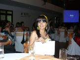 Cena de Despedida de Egresados 2009 29