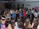 Cena de Despedida de Egresados 2009 3