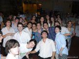 Cena de Despedida de Egresados 2009 48