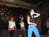 Cena de Despedida de Egresados 2009 64