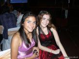 Cena de Despedida de Egresados 2009 79