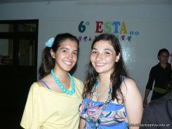 Cena de Despedida de Egresados 2009 92