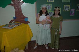 Expo Ingles 2009 142
