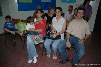 Expo Ingles 2009 42