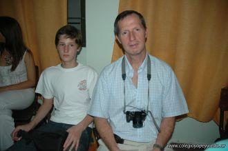 Expo Ingles 2009 90