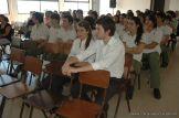 1ra Conferencia Emprendedora 23