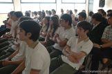 1ra Conferencia Emprendedora 25