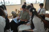 1ra Conferencia Emprendedora 27
