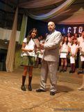 Acto de Clausura de la Secundaria 2009 92