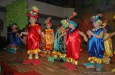 Acto de Clausura del Jardin 2009 69