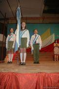 Acto de Colacion de Primaria 2009 107