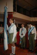Acto de Colacion de Primaria 2009 108