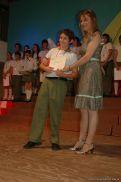 Acto de Colacion de Primaria 2009 128