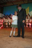 Acto de Colacion de Primaria 2009 167