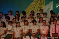 Acto de Colacion de Primaria 2009 194