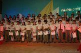 Acto de Colacion de Primaria 2009 197