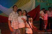 Acto de Colacion de Primaria 2009 264